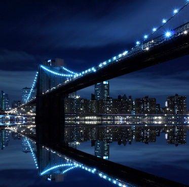 мосты__095