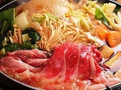Shabu Shabu - Disini ada cara membuat resep shabu shabu seafood kuah tom yam ncc asli sajian sedap rumahan just try and taste hanamasa jepang yang paling praktis.