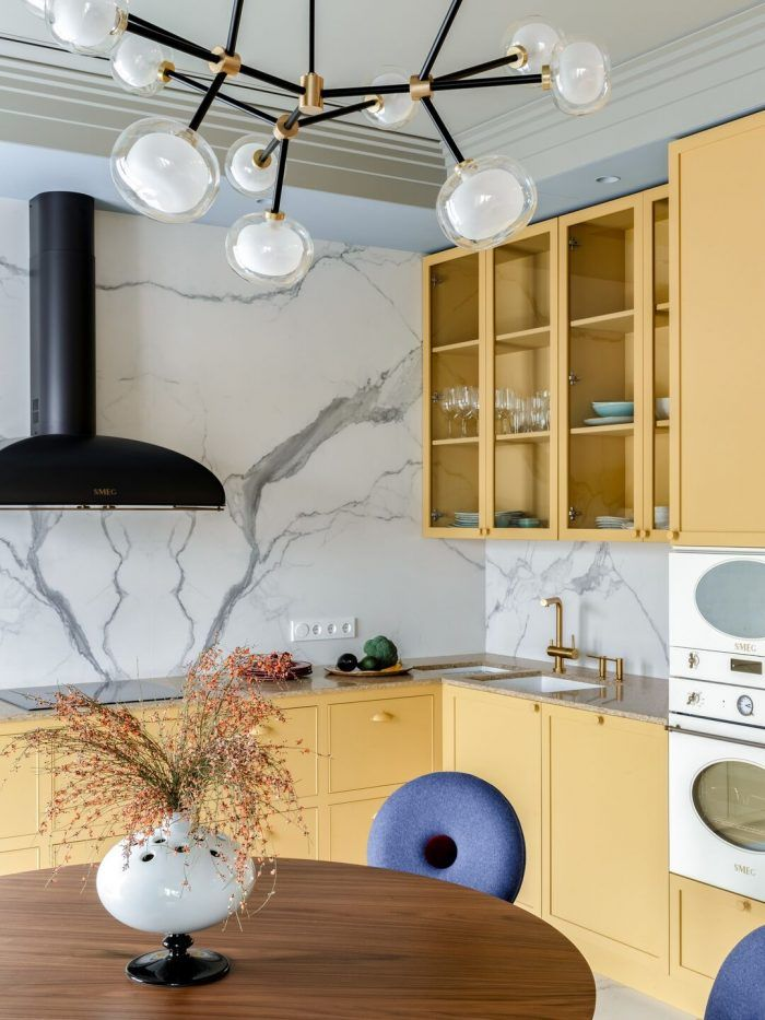 lemon sherbet the spring summer color trend 2021 in 2020 on interior design color trends 2021 id=98065