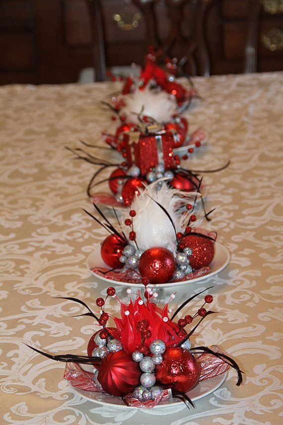 Cheap White Artificial Christmas Trees