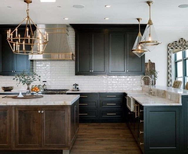 Flynn Recycled Glass Pendant In 2021, Recycled Kitchen Cabinets Florida