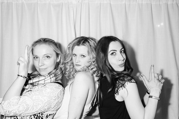 Pinhole Photobooths for Private Clients, Parties, Events, Anniversaries, Charity…