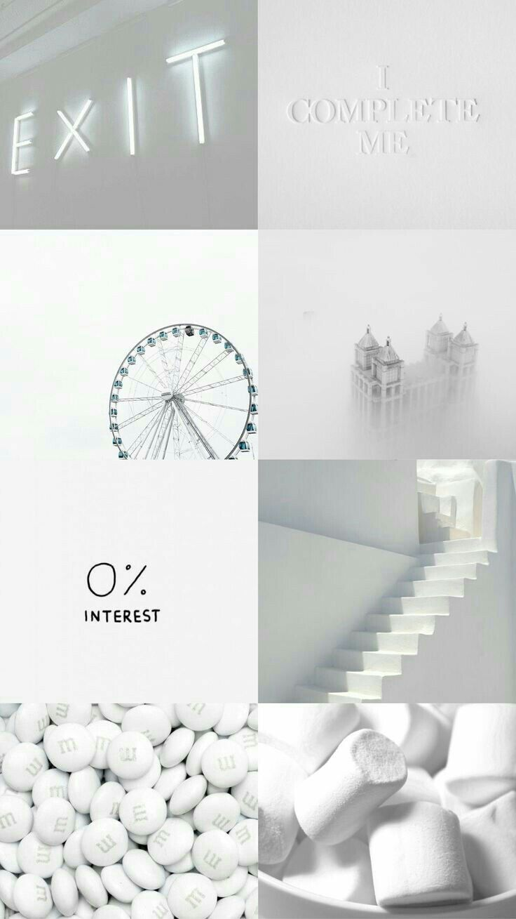 Aesthetic Pict In 2021 Aesthetic Iphone Wallpaper Iphone Wallpaper Tumblr Aesthetic Iphone Wallpaper