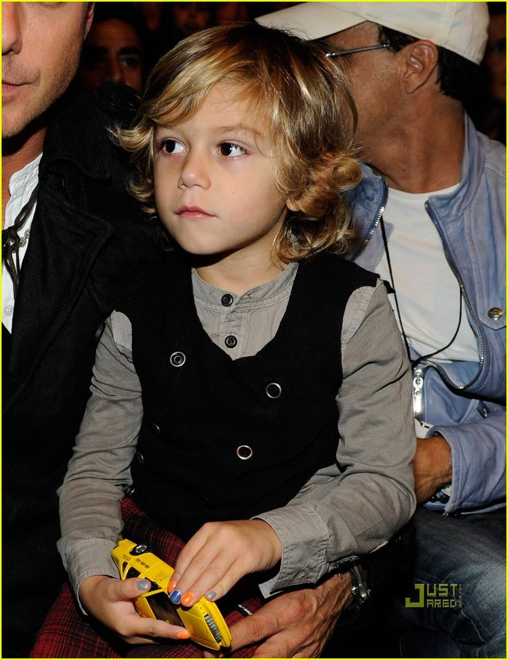 Tremendous 1000 Images About Children Haircuts On Pinterest Boys Long Hair Hairstyles For Women Draintrainus