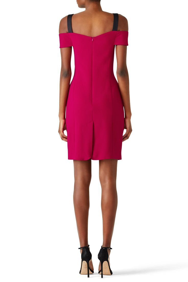 Bella Vida Dress by Slate & Willow for $35 | Rent the Runway