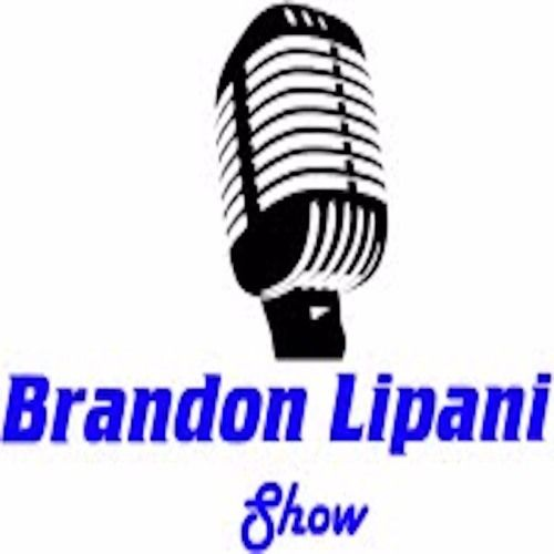 Thanksgiving Eve Special by Brandon Lipani Show | Free Listening on SoundCloud