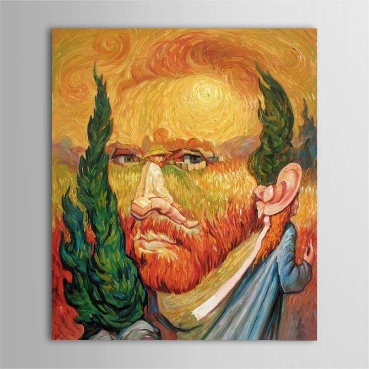 painting portraits - Szukaj w Google