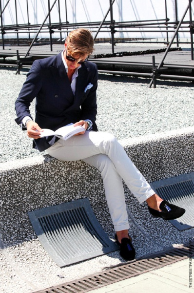 I Like this look for summer: Men S Style, Men S Fashion, Mens Fashion, Men Fashion, Styles, Men'S Fashion, Summer, Mensfashion, Man