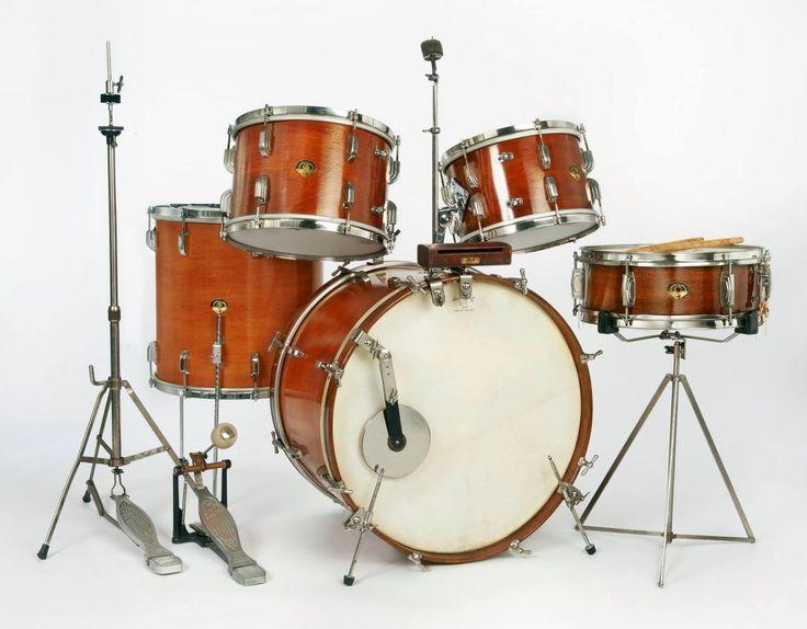 104 best sundog vintage drums images on pinterest vintage drums drum sets and drum kits. Black Bedroom Furniture Sets. Home Design Ideas