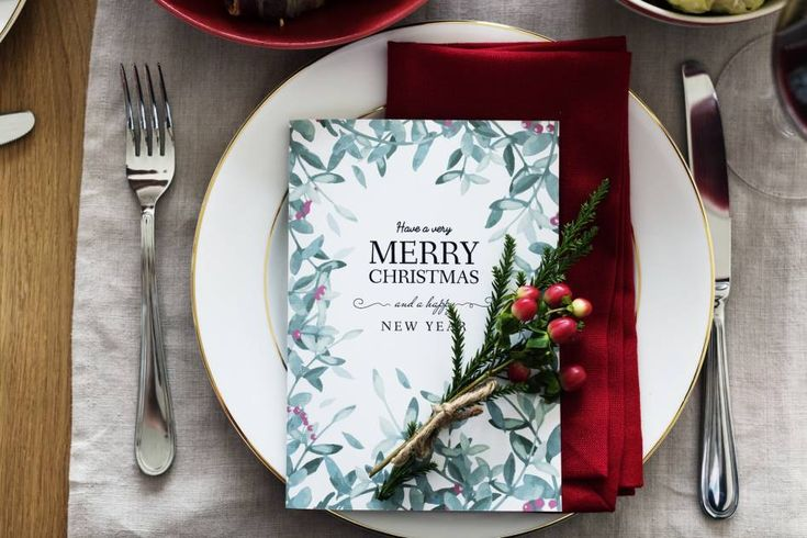 Πώς να διακοσμήσετε την κουζίνα σας αυτά τα Χριστούγεννα Τα Χριστούγεννα ήρθαν και η διακόσμηση του δικού σας Χριστουγεννιάτικου δέντρου και η αγορά δώρων μπορεί να είναι στην κορυφή της λίστας εργασιών σας αλλά δε θα πρ... #επιπλα #έπιπλα #epipla