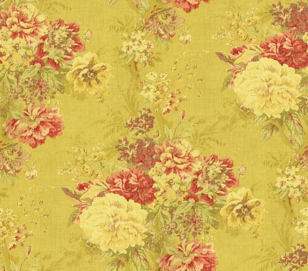 29 best Toile Fabric images on Pinterest | Canvas, Fabric ...