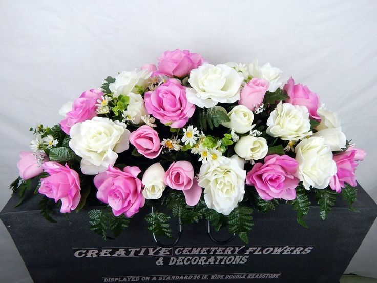 25 unique memorial flowers ideas on pinterest funeral flowers funeral flowers near me and. Black Bedroom Furniture Sets. Home Design Ideas