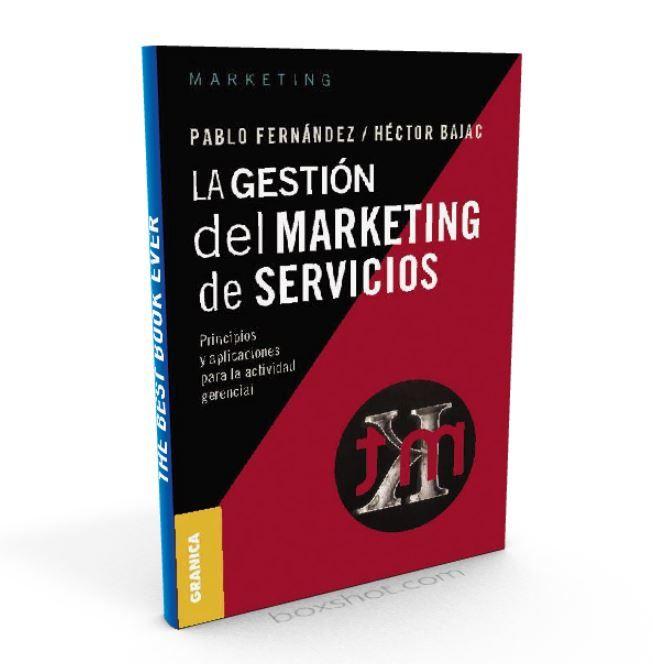 La gestión del marketing de servicios – Pablo Fernandez – PDF  #marketing #marketingDeServicios #servicios   http://librosayuda.info/2016/02/24/la-gestion-del-marketing-de-servicios-pablo-fernandez-pdf/