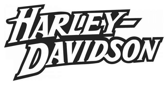 45 best images about font harley davidson on pinterest