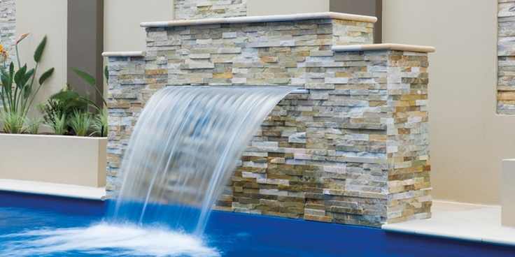 Cascade   Swimming Pools   Fibreglass Pools   Costs   Dealers   Inground