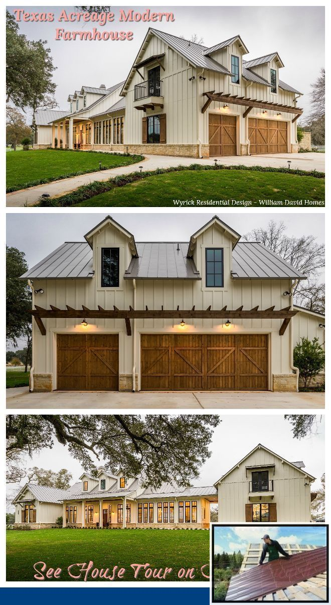 Best Different Colors Metal Roofing And Drexel Metal Roofing 400 x 300