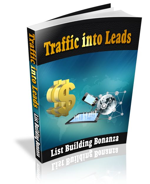 7 Days For Internet Traffic Free Course, Looks What's Inside: http://7daysforinternettraffic.subscribemenow.com/