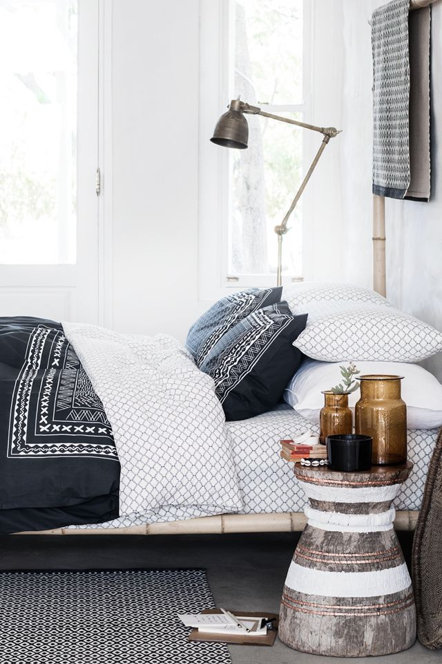 Create Dream Bedroom 76 Picture Collection Website Update your