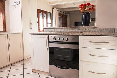 #Stokkies&Skulpies *unforgettable memories are made here*  Skulpies kitchen www.stokkies.co.za