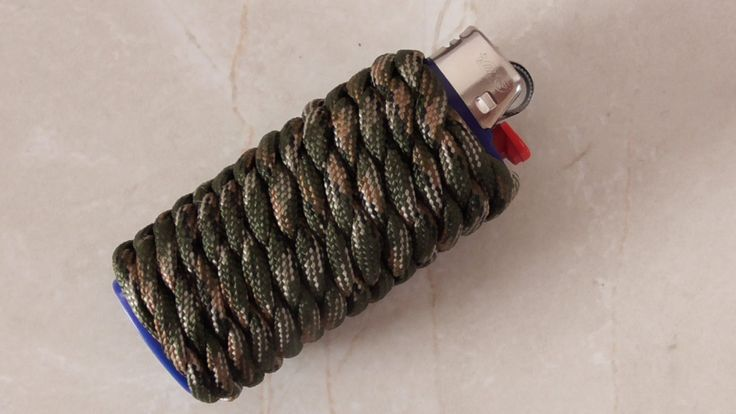 1184 best images about Paracord on Pinterest | Paracord ...