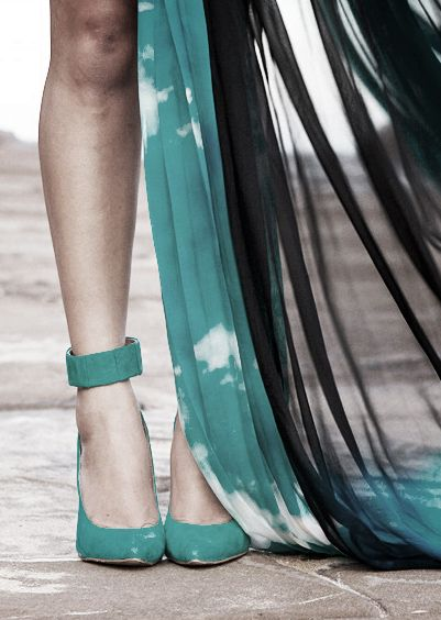 132 best images about teal color it on