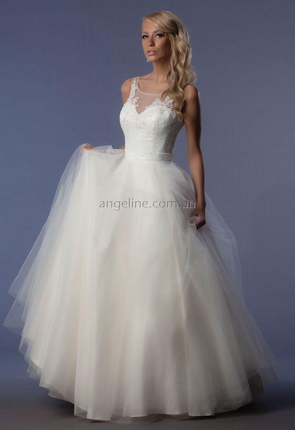92 Best Wedding Dresses Images On Boyfriends
