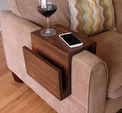 arm l shaped sofa bed - Google Search
