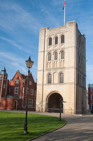 25+ best ideas about Herefordshire on Pinterest