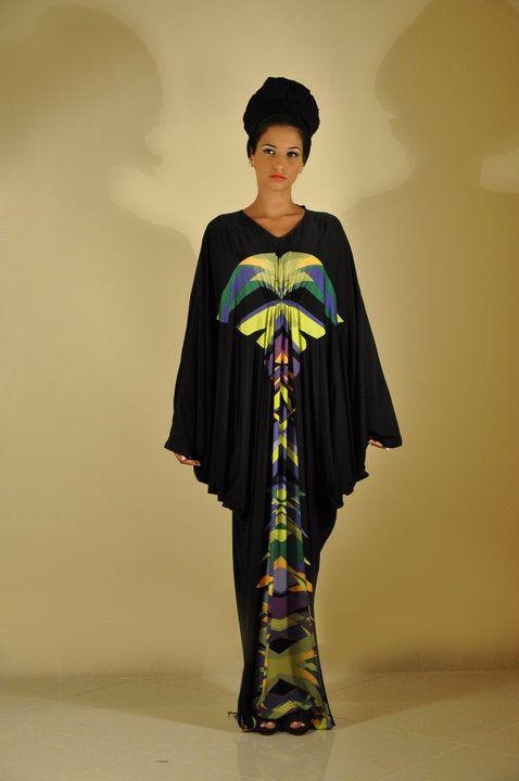 Abaya khalijia http://www.photohijab.com/