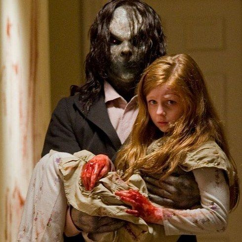 Sinister (2012) | 24 Insanely Scary Horror Movies That'll Keep You Awake Forever