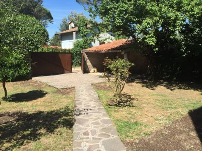 00188 Roma House - For Sale