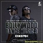 Bollywood Dance Music Vol.3 - O2 SRK (2016) Remix Mp3 Song, Dj Remix Mp3 Songs Free Download - SongsPro.Net