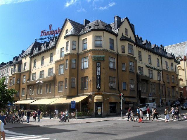 Aurakatu, Turku (640×478)