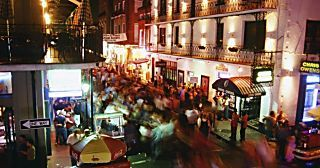 New Orleans Travel Guide - Expert Picks for your New Orleans Vacation | Fodor's