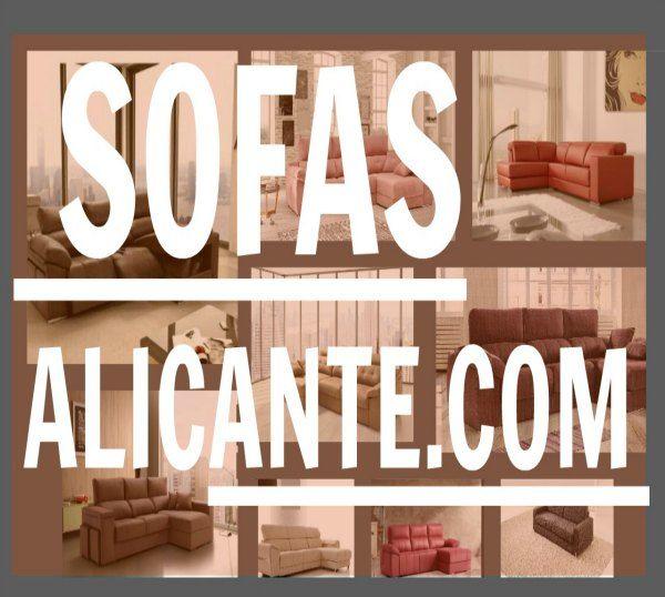 Visitanos en Carretera Nacional Elche Alicante, km 67 Torrellano Bajo 03320 Elche Alicante