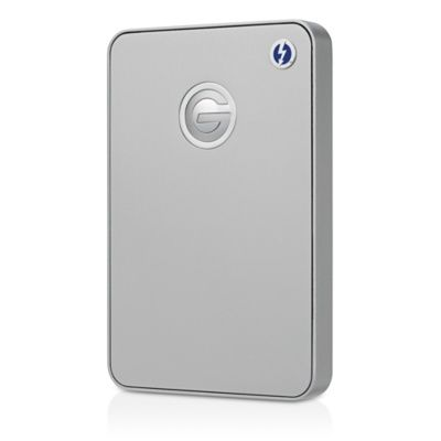 G-Tech 1TB G-DRIVE mobile Thunderbolt/USB 3.0 Hard Drive - Apple Store (U.S.)
