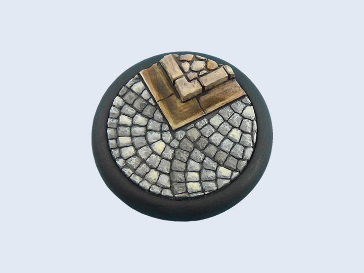 http://shop.microartstudio.com/cobblestone-bases-wround-50mm-1-p-1100.html
