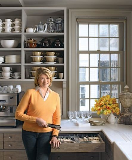17 Best Images About Dany Kitchen: 17 Best Images About Martha Stewart Kitchens On Pinterest
