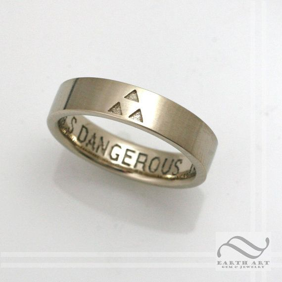 1505 best Game Related Stuff images on Pinterest Rings Wedding