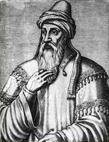 Saladin was the first Sultan of Egypt and Syria. He led Muslim opposition to the European Crusaders in the Levant. Under his personal leadership, his forces defeated the Crusaders at the Battle of Hattin, leading the way to his re-capture of Palestine. His noble and chivalrous behavior was noted by Christian chroniclers, despite being the nemesis of the Crusaders, he won the respect of many of them, including Richard the Lionheart.