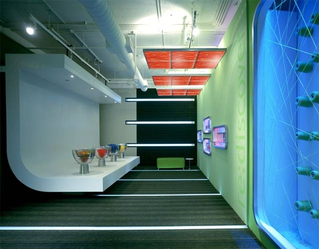 Translucent Resin Panel System : Best images about lumicor projects on pinterest