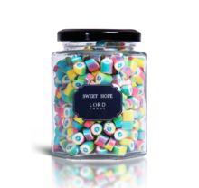 Shimmy, shimmy Kokobop. I think I like it!~ Exclusive Exo candy at Kpop-ftw.com