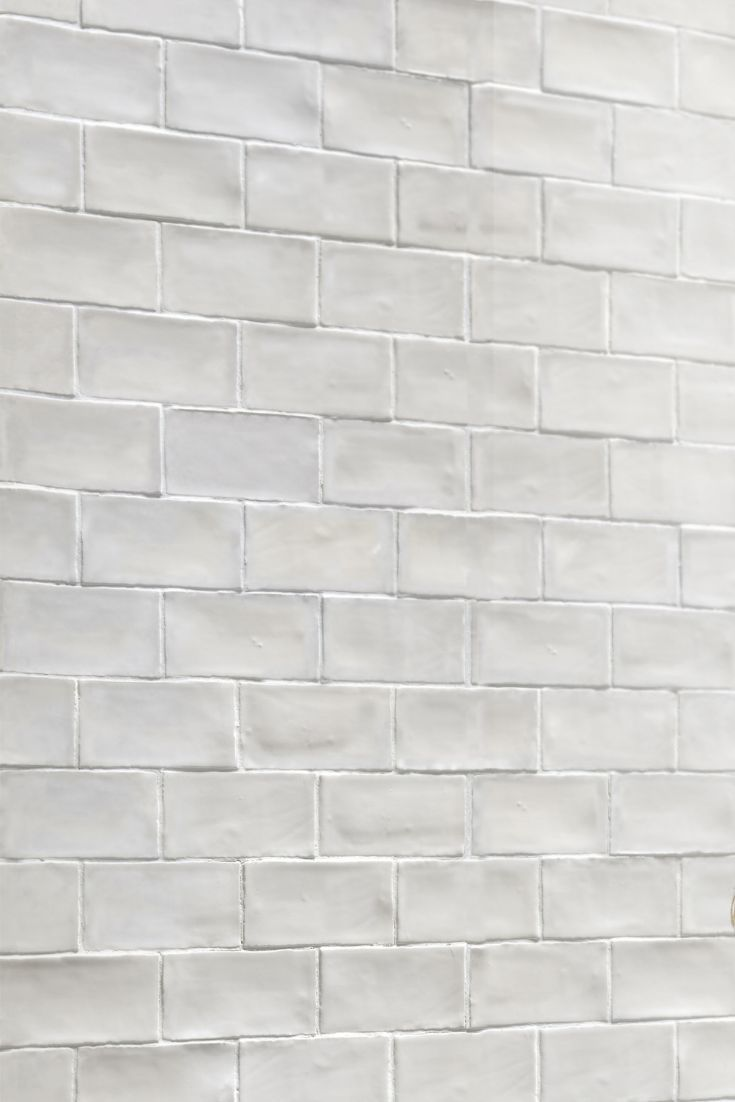 These Artisan Subway Tile Wall Panels By Swish Marbrex Are A Great Alternative To Laborious Tiling Choose A Bathroom Wall Panels Bathroom Cladding Subway Tile