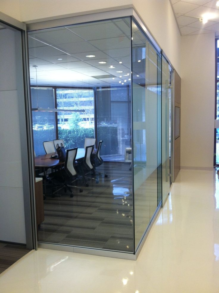 71 Best Movable Walls Images On Pinterest Movable Walls Office Spaces And Corporate Offices
