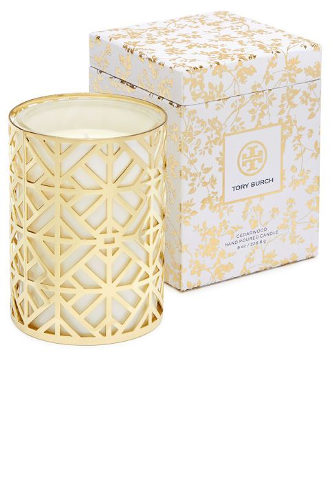 2015 Luxury Gifts for Women - Best Luxury Gift Ideas for Christmas