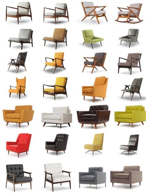 1187 best c o u c h images on pinterest | furniture ideas, product