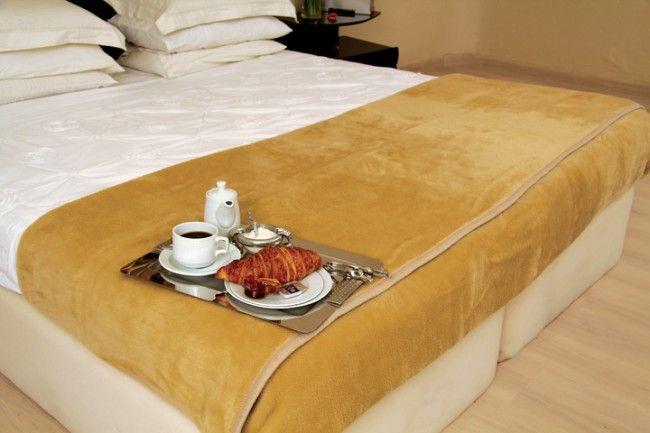 hotel_blanket_004