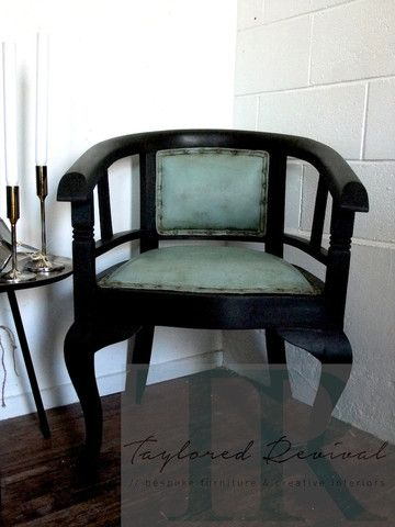 233 Best Painted Furniture Chalk Paint By Annie Sloan