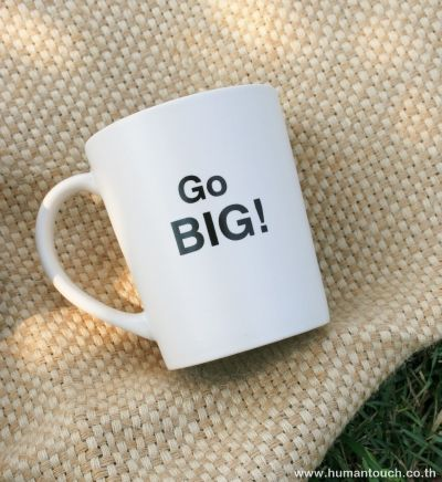 Go Biggggggggggggg! CODE:TT33-371-11OZ  Contact Line: myhumantouch  Fanpage:www.facebook.com/pillowgallery Website: www.humantouch.co.th