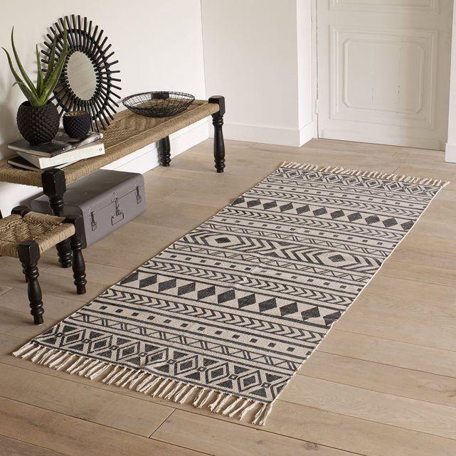 les 25 meilleures id es de la cat gorie tapis d entr e original sur pinterest planchers en. Black Bedroom Furniture Sets. Home Design Ideas